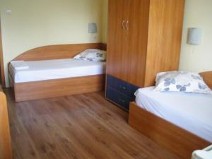 Hotel BRANI Ruse - Rooms