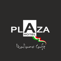 """PLAZA HOTEL"" City Center - Burgas"