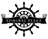 "Apartments ""D&C Admiral Plaza"" Sunny Beach"
