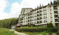 "Apartments ""Elit"" Pamporovo"