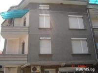 "Guest House ""IGLIKA"" Pomorie"
