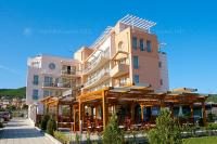 "Family Hotel ""BERLIN BEACH"""