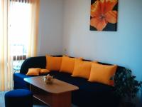 LUCKY BEACH Apartments Sozopol