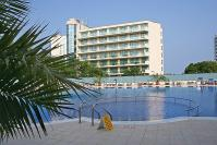 "Hotel ""SOFIA"" Golden Sands"
