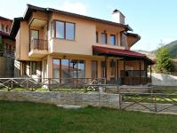 "Holiday Village ""RHODOPI HOUSES"" Chepelare"