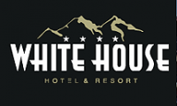 "Hotel & Resort ""WHITE HOUSE"" Боровец"