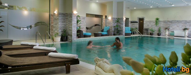 20% discount on all spa treatments in Premier Luxury Mountain Resort 19/01/2014-29/03/2014