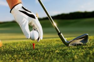 Golf Destinations in Bulgaria